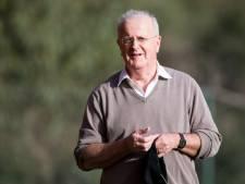 PEC Zwolle gaat voor 20 miljoen aan aandelen: 'Dit is geen bluffen, maar realistisch'