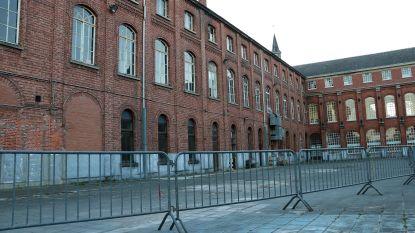 Gemeente koopt laatste deel van historische complex De Zwaan