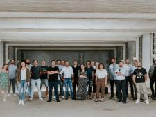 """""""Startup Vie"""", le nouveau média des startups"""