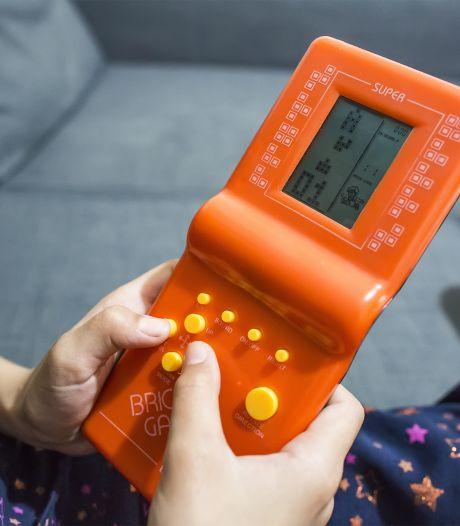 Hoe een Russische programmeur en Nederlandse ondernemer Tetris tot een wereldwijd succes maakte
