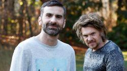 Op de vuist met de Kerstman: de nieuwe webreeks van 'Familie' belooft suspense en actie