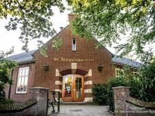 Scholen in de gemeente Tubbergen worden 'toekomstproof'