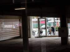 Lange leegstand door verbod op Action? Echt niet nodig, zegt gemeente Apeldoorn
