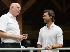 PSV gaf 33,5 miljoen euro uit in transferzomer van 2018, krul voor John de Jong