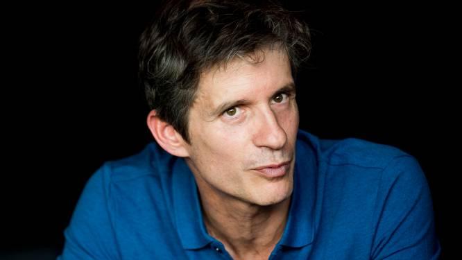 Fransman Guillaume Boutin aan het roer van Proximus: het digitale in de vingers, het Nederlands (nog) niet