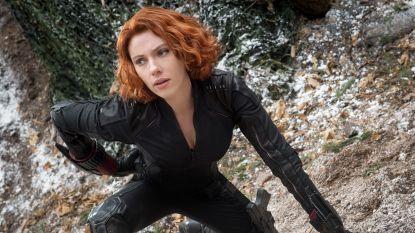 Black Widow krijgt haar eigen film, maar de regisseur heeft felle kritiek op Marvel