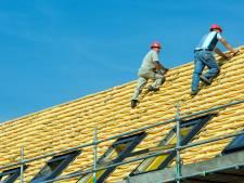 Onbetrouwbare dakdekkers actief in Den Bosch, politie waarschuwt voor oplichting