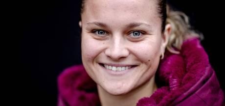 International Spitse verruilt FC Twente voor Noorwegen