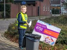 Wijk Schelfhorst in Almelo krijgt schoolbieb