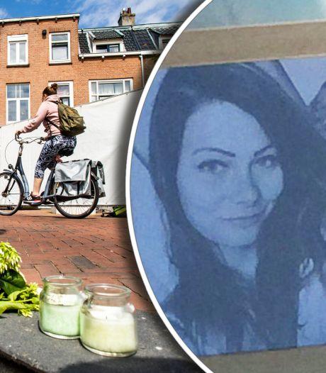 Waarom zat de politie stalker Zamir M. niet op de huid? Ouders vermoorde Laura Korsman uit Werkendam eisen onderzoek