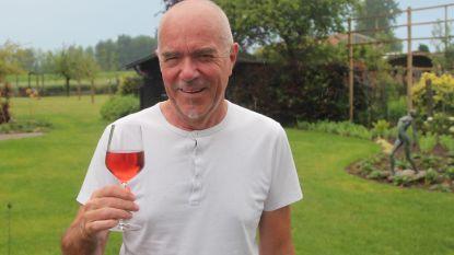 Toosten op de zomer van 2020: meester Dirk De Pauw