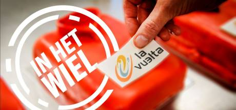 Podcast | Vuelta etappe 9: 'De reactie van Lefevere is zo kortzichtig en in zijn eigen straatje'
