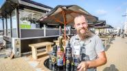 Goed nieuws voor Zeebrugge: pop-up ginbar blijft nog tot na volgende zomer geopend