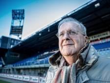 KNVB wijst verzoek en datum PEC Zwolle van de hand: club weigert strijdbijl te begraven
