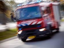 Verhuizing brandweer Zundert blijkt duivels dilemma