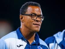 Proefspeler 'Fellaini' krijgt slecht nieuws van FC Eindhoven en is al vertrokken