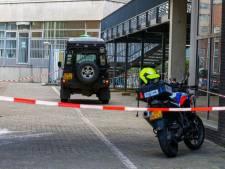 Voorwaardelijke rijontzegging voor scholier (19) die dronken klasgenoot overreed met Land Rover