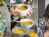 """Voedingsdeskundige proeft kant-en-klare pompoensoep uit de supermarkt: van """"goed gekruid"""" tot """"slijmerig met zandsmaak"""""""