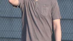 Kompaan van Dutroux vraagt opnieuw vrijlating met enkelband