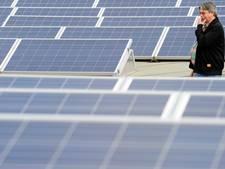 Culemborgers denken volop mee over duurzame toekomst