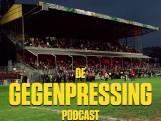 De Gegenpressing Podcast | No Blanco no party, wachten op versterking en ode aan 076 Radio