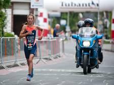 Klamer maakt favorietenrol waar en wint 'thuisrace' in Holten