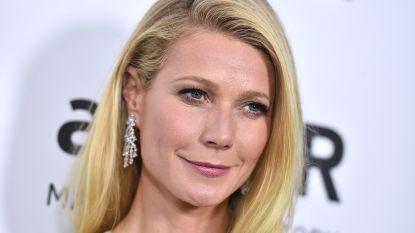Gwyneth Paltrow betaalt flinke boete voor misleiding