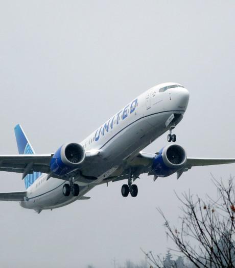 Trois compagnies américaines repoussent encore la reprise des vols sur le 737 MAX