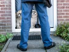 Afschaffing hondenbelasting  Ermelo op de tocht