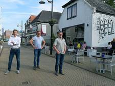 Rechter: Sliedrecht mag auto toestaan op Kerkbuurt-Oost