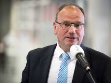 Regionale maatregelen? De mogelijkheden worden minder nu corona oprukt, merkt 'superburgemeester' van Veluwe en Achterhoek