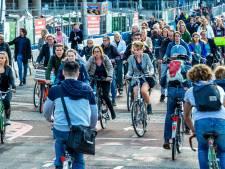 Utrecht groeit maar door. Een ramp of een zegen? Vijf vragen en antwoorden