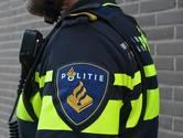 Man bewusteloos geslagen bij verkeersruzie op A16 bij Breda