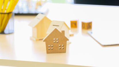 Hoeveel van de waarde van uw woning kan u vandaag de dag nog lenen?