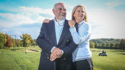 """Hartprofessor Pedro Brugada dacht dat hij kerngezond was, maar moest plots zélf twee keer onder het mes: """"Het is mijn vrouw die mijn leven redde"""""""