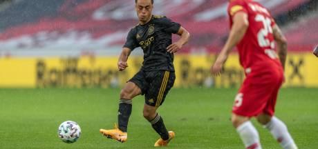 Dest wordt vandaag gekeurd bij Barca: 'Heel bruikbare speler'