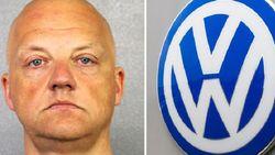 Topman Volkswagen bekent in VS schuld voor sjoemelsoftware