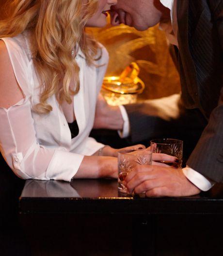 Drukte bij sekswerkers blijft uit: 'Gratis Corona moet klanten over de streep trekken'