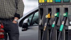 Diesel goedkoper: verschil met benzine loopt weer wat op