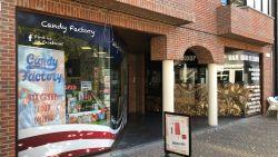 """Tieners plegen voor plezier reeks overvallen in centrum van Turnhout: """"Ze zijn elk normbesef kwijt"""""""
