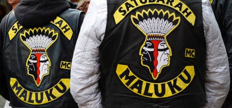 Advocaten: Buitensporig geweld van politie bij inval Satudarah