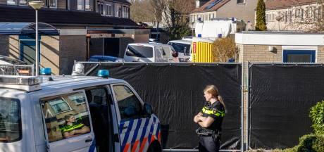 Verdachte granaataanslag Zwolle-Zuid 'uitgesloten als dader', onderzoek terug bij af