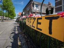 Groot deel IJsselmuiden al 'gereserveerd'