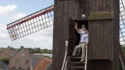 De Warmste Vakantieplek: 'Vleteren Groet U' met wilde dieren en trappist