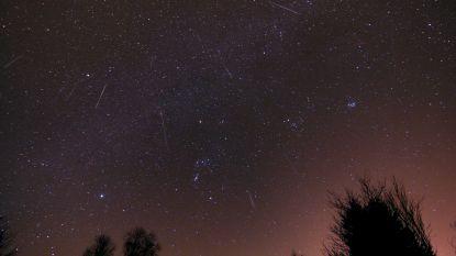 """""""Prehistorische mens wist meer over sterren dan wij"""""""