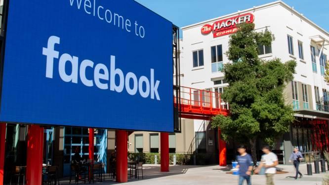 Facebook neemt klantendienstbedrijf Kustomer over