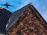 Milieuorganisatie haalt uit naar Schiphol: 'Veel vluchten zijn illegaal'