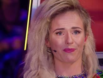 Drie showpony's en een boyband battlen het uit in The Voice Kids