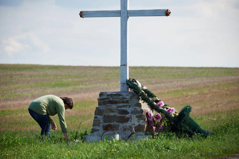 Justitie vervolgt vier verdachten voor neerschieten MH17