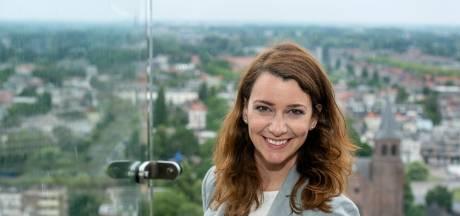 Eusebius-directeur Verhagen in bestuur Stichting Citymarketing Arnhem